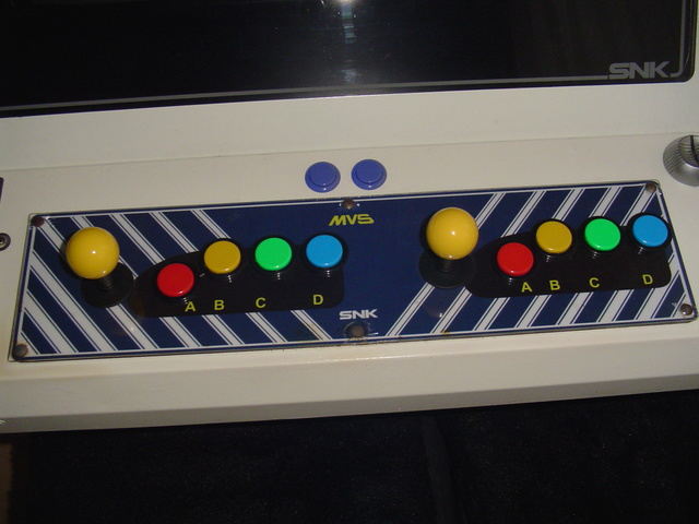 [TUTO] boutons silencieux en 30 mm (MVS) et en 24 mm (AES) Dsc02617