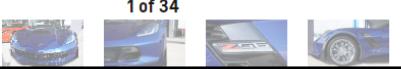 La C7 ZO6 ZO7 de BK...Réservé - Page 3 Jh210