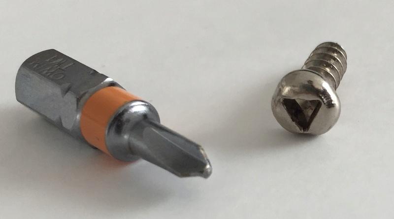 EDC Réparation électronique : Liste de matériel pour un repair café / pour un atelier post-cata A_1810