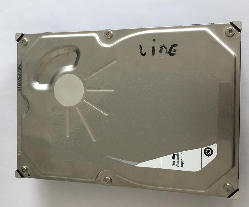 EDC Réparation électronique : Liste de matériel pour un repair café / pour un atelier post-cata A_410