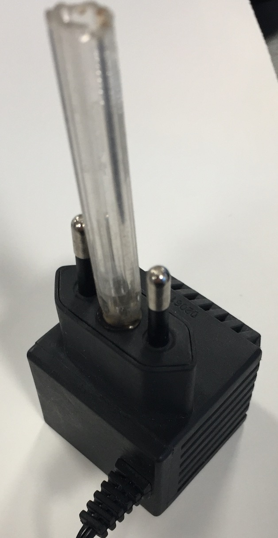 EDC Réparation électronique : Liste de matériel pour un repair café / pour un atelier post-cata A_910