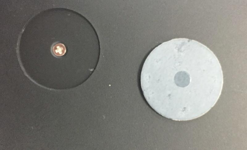 EDC Réparation électronique : Liste de matériel pour un repair café / pour un atelier post-cata Captu144