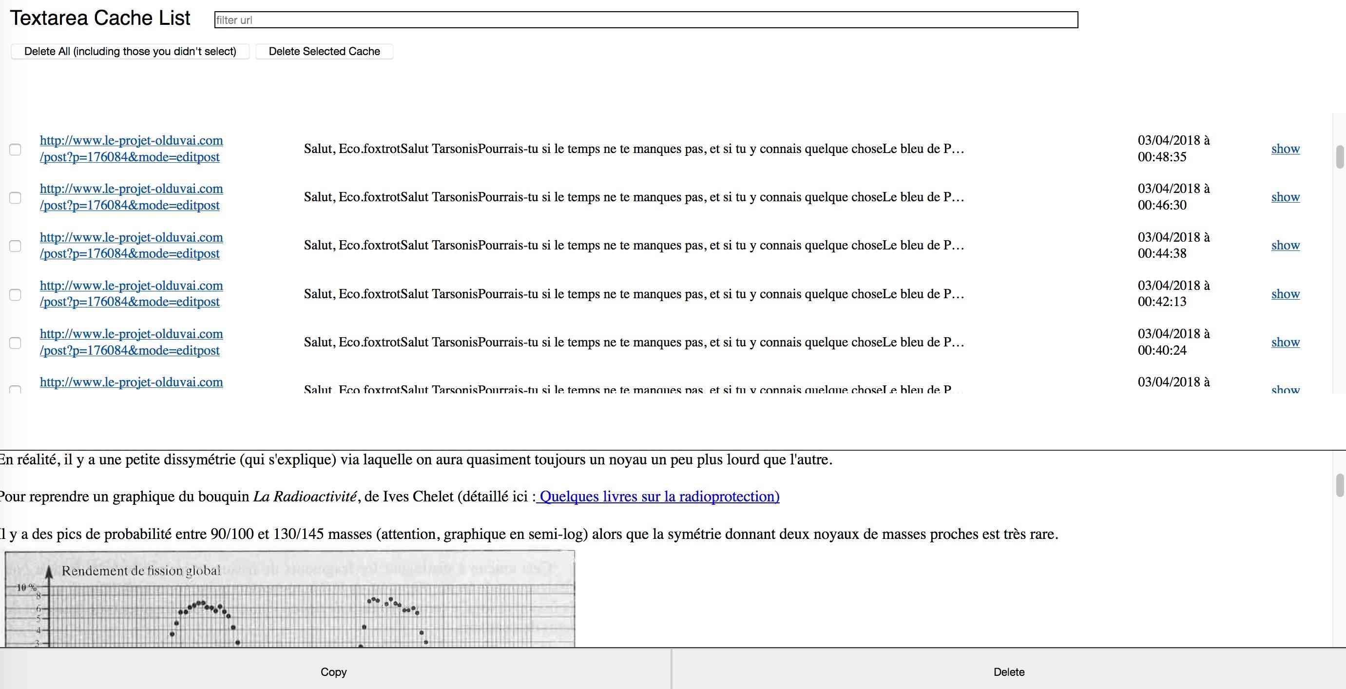 Astuces informatiques  - Page 2 Captu153
