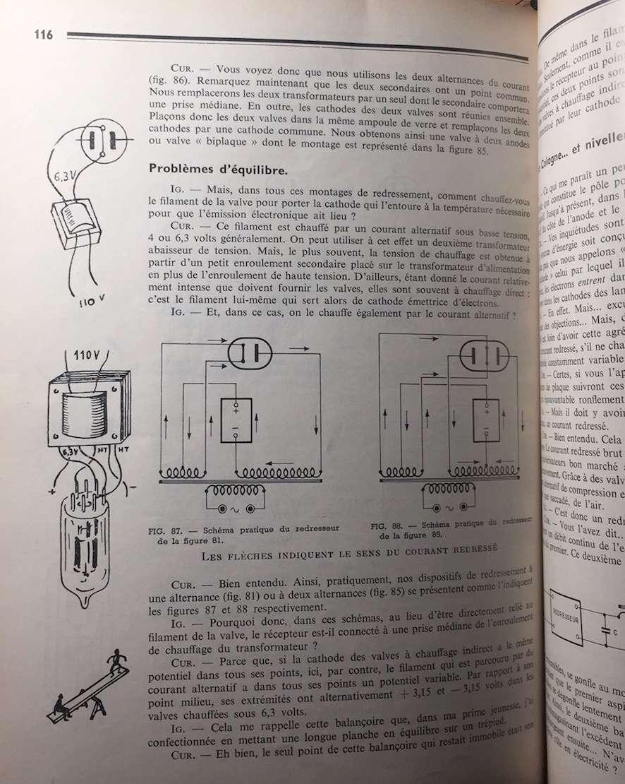 Compteur Geiger sur Leboncoin : Review, Recherches et Risque Radiologique Captu163