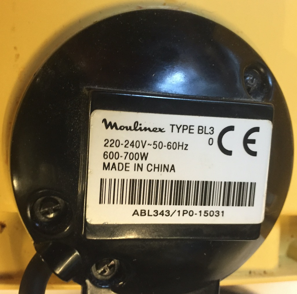 EDC Réparation électronique : Liste de matériel pour un repair café / pour un atelier post-cata Snake10