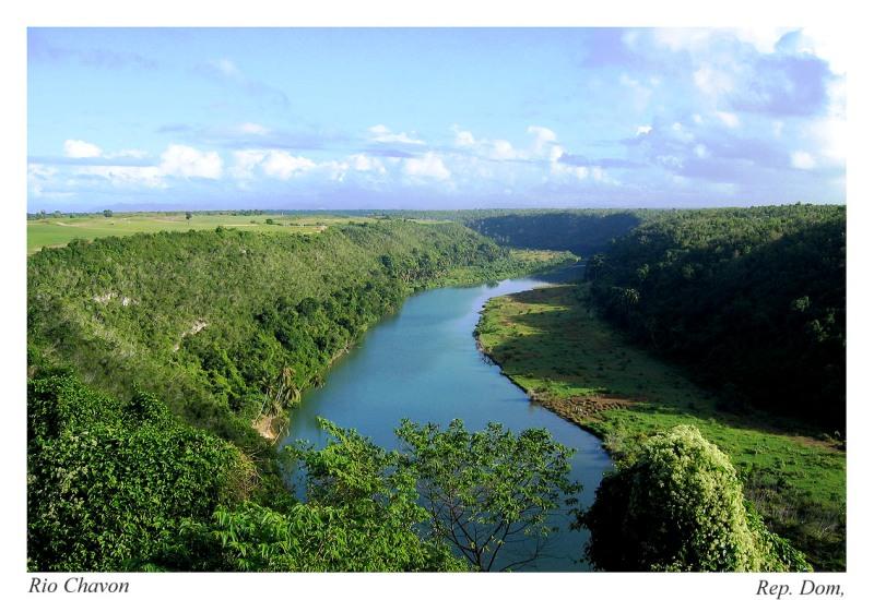 Доминиканская республика Almv2z10