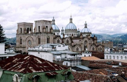 Эквадор Dsnndd10