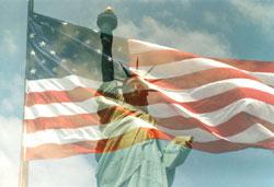 США,иммиграция Flag-s10
