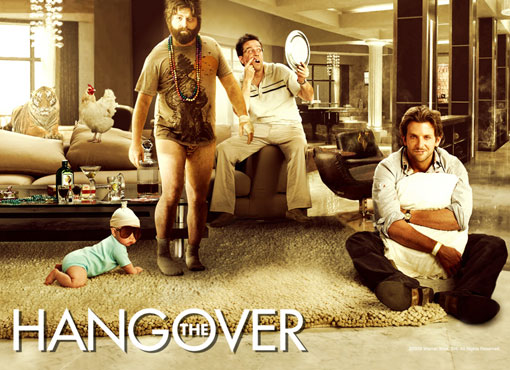 the hangover review The-ha10