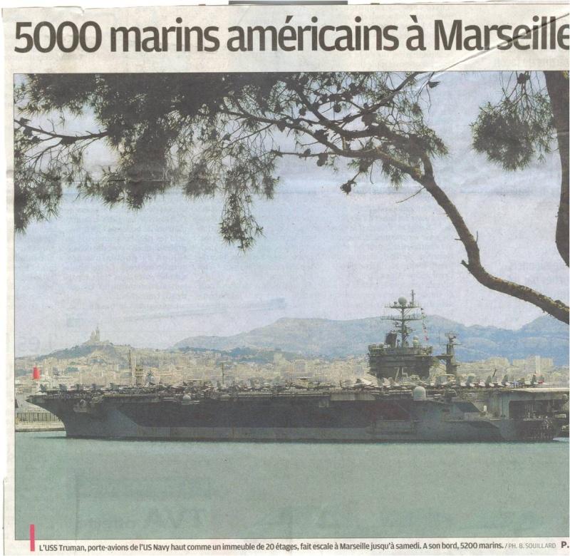 100 ème anniversaire de l'Aéronautique navale - Page 3 Porte_11