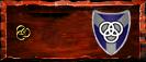 魔剑综合区