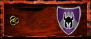 魔剑装备区