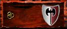 魔剑资料区