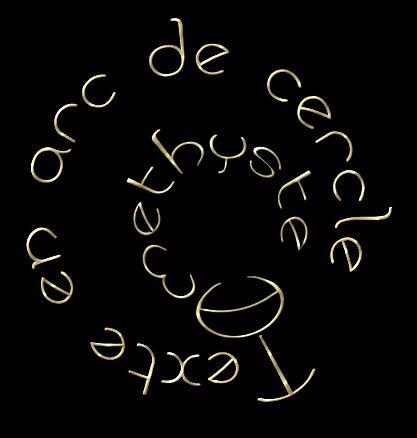 BASE Cercle11