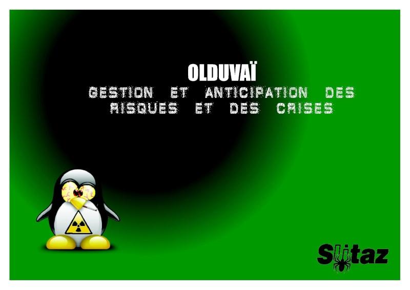 Livecd spécial Olduvai - Page 2 Fond_d10