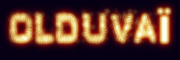 Livecd spécial Olduvai Olduva12