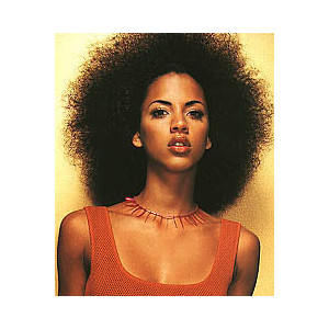 MISS NUBIAN, NATURAL, OR NOT, YOU vOTE!!!! Img-th10