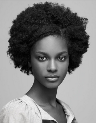 MISS NUBIAN, NATURAL, OR NOT, YOU vOTE!!!! Pictur10