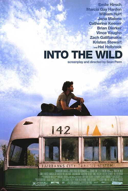 Into The Wild Into_t10
