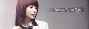 [K-pop] Brown Eyed Girls Beg_110