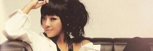 [K-pop] Brown Eyed Girls Beg_210