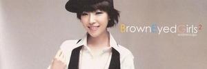 [K-pop] Brown Eyed Girls Beg_410