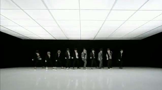 [Jeux] Screen MV Bonama10