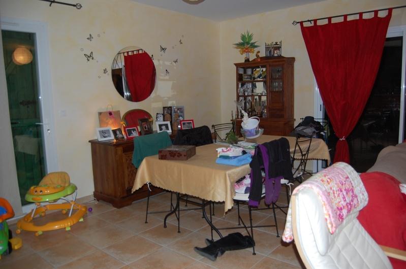 relooker ma pièce à vivre ( entrée salon salle à manger) Dsc_0123