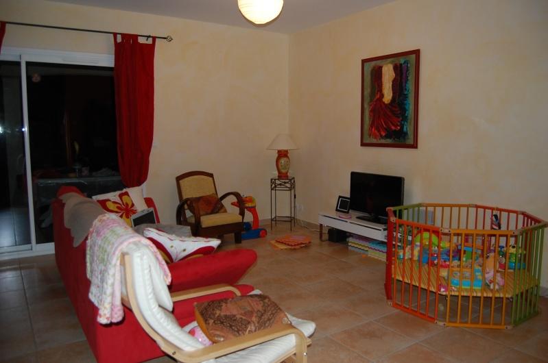 relooker ma pièce à vivre ( entrée salon salle à manger) Dsc_0124