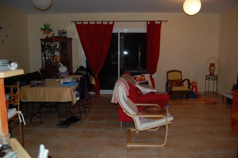 relooker ma pièce à vivre ( entrée salon salle à manger) Dsc_0125