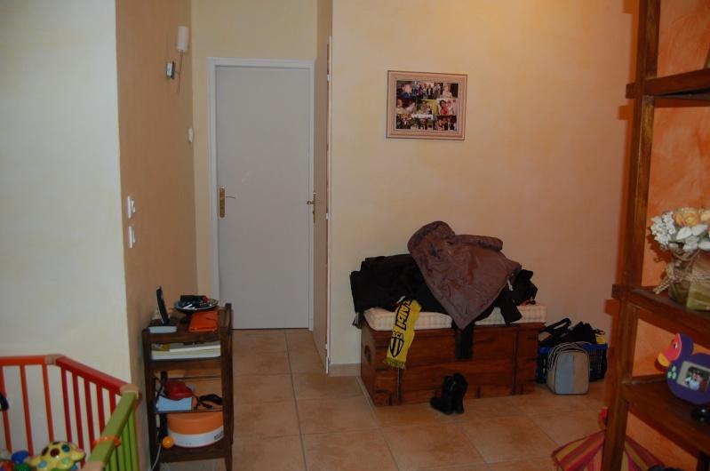 relooker ma pièce à vivre ( entrée salon salle à manger) Dsc_0127