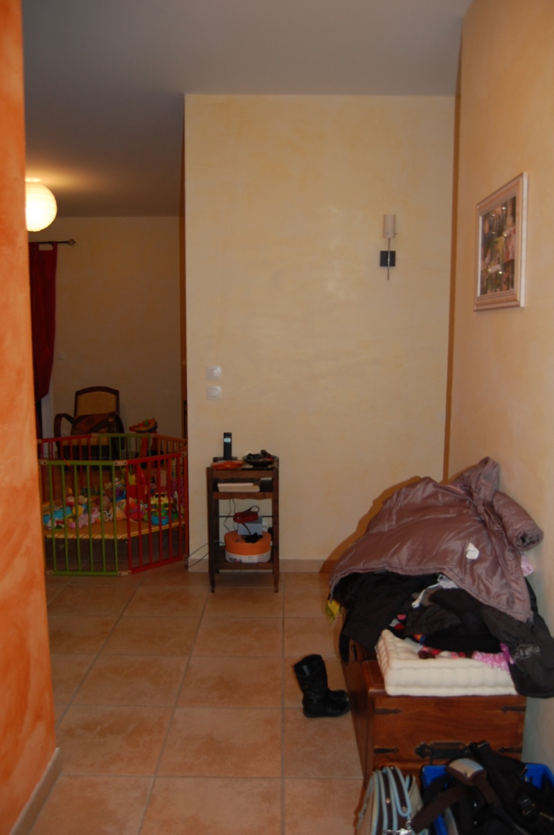 relooker ma pièce à vivre ( entrée salon salle à manger) Dsc_0128