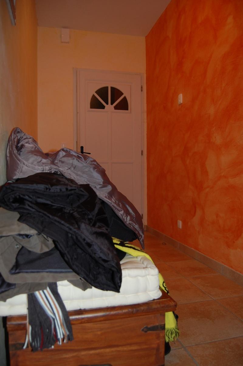 relooker ma pièce à vivre ( entrée salon salle à manger) Dsc_0129