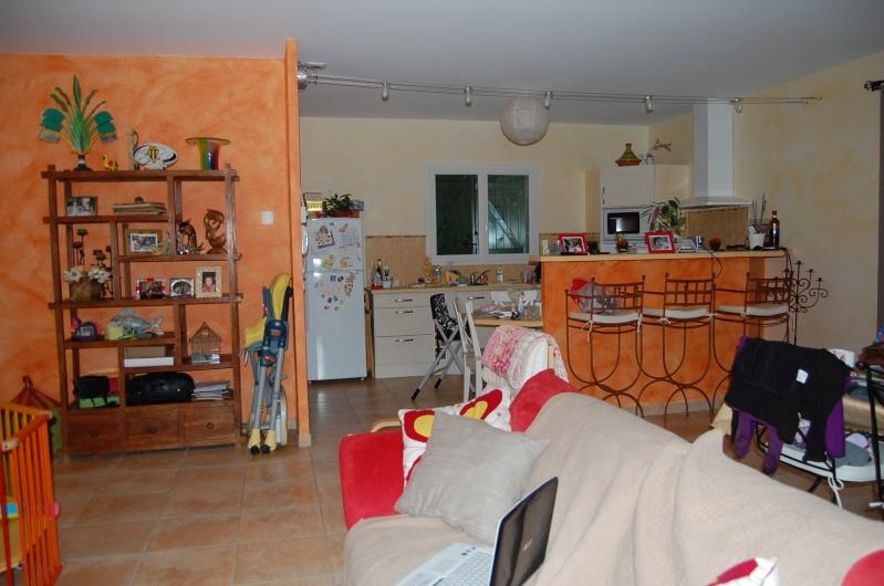 relooker ma pièce à vivre ( entrée salon salle à manger) Dsc_0131