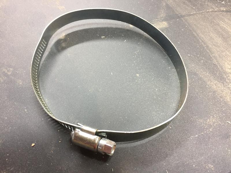mise en place de l'extraction des machines Img_5065