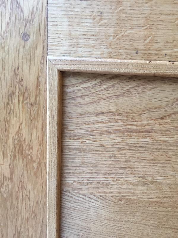 Extension de mon atelier. Les portes de la façade - Page 17 Img_5825