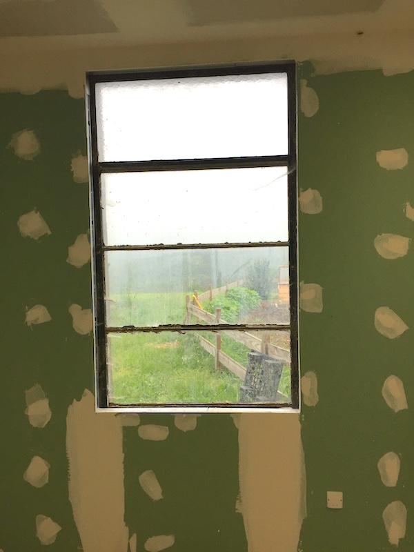 La fenêtre du bureau Img_5827