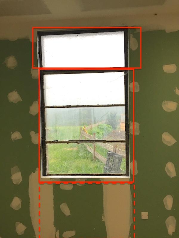 La fenêtre du bureau Img_5828