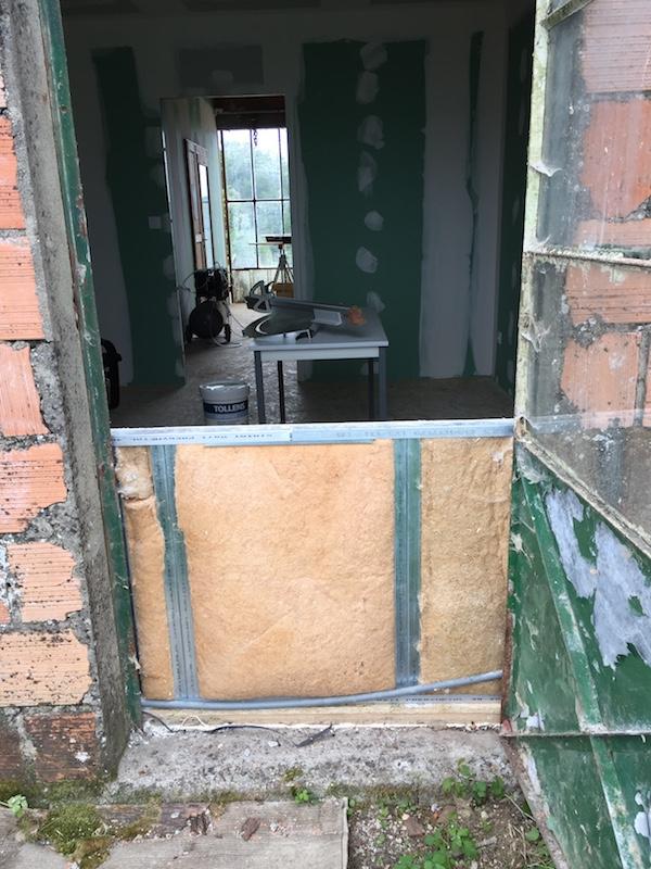 La fenêtre du bureau Img_5830