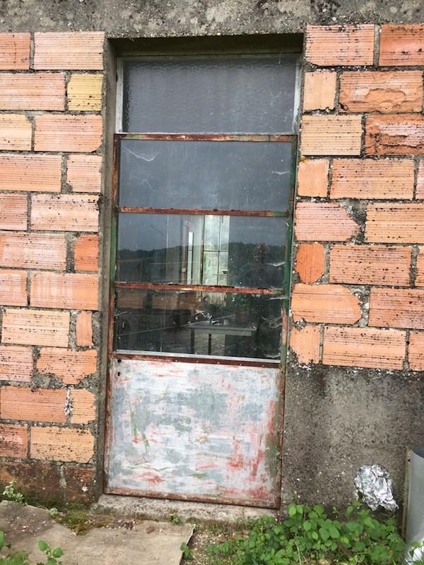 La fenêtre du bureau Img_5831