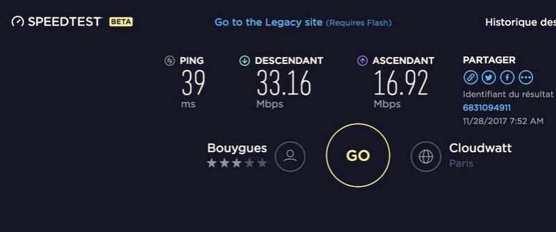 la 4G, ça commence à marcher Sans_t11