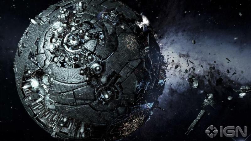 Transformers: War of Cybertron Transf10