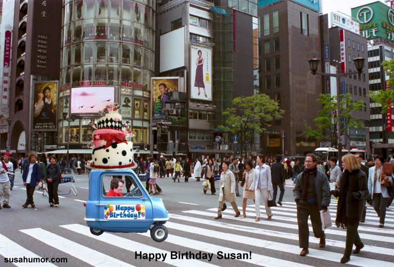 Happy Birthday April 1 2010 Susanb11