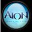 Aion Infinite
