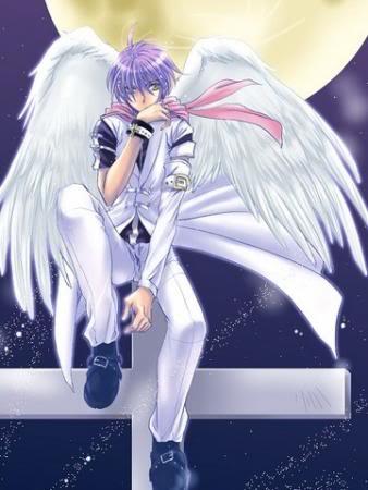 perfil de angeles Guardi10