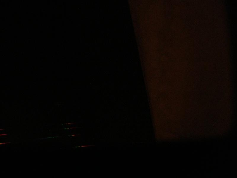 2010: Le 14/05 à 22h39 - Croisement de deux lumières dunkerque nord - (59) 23h04_10