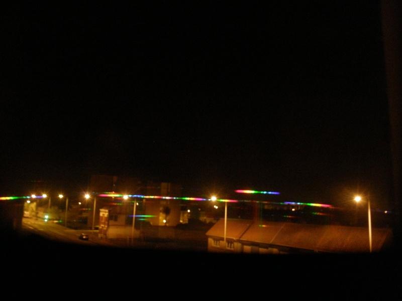 2010: Le 14/05 à 22h39 - Croisement de deux lumières dunkerque nord - (59) Atalon10