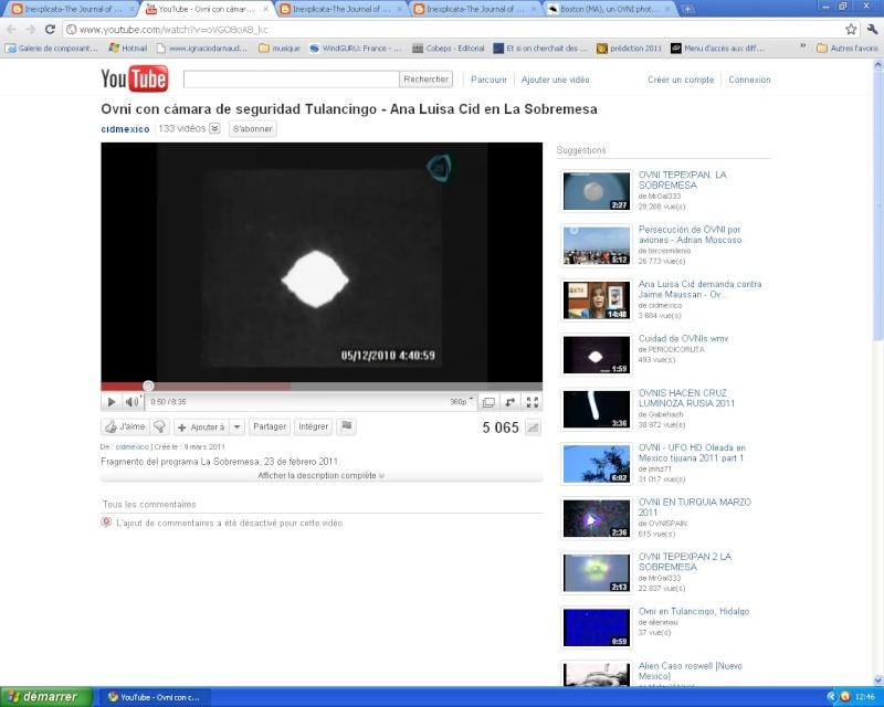2011: Le 23/03 - Boston (MA), un OVNI photographié? Ressem10