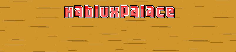 HabluxPalace