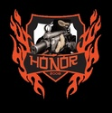 Honor (hnr) tm Sdd12